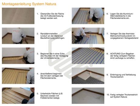 Montageanleitung System Natura.png