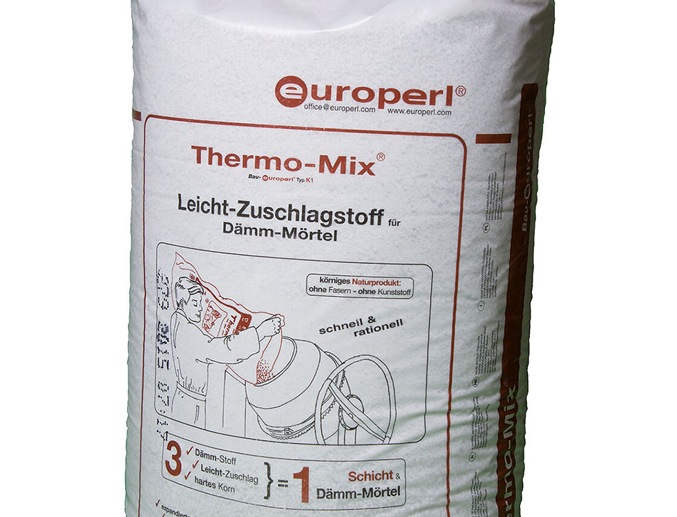 Thermo-Mix® (100 l PE-Sack)