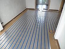 Fußbodenheizung-Thermisto.jpg