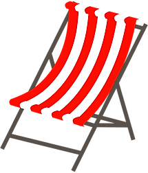 deck-chair-391141_1280.png