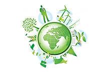 Umwelt.jpg