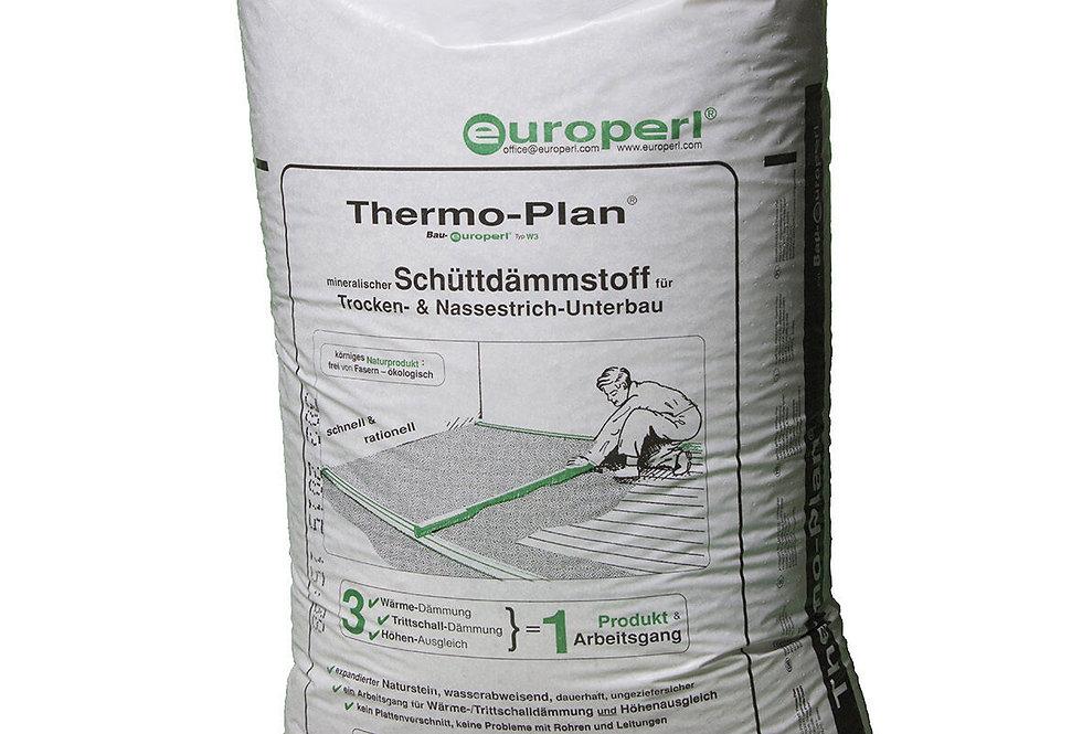 Thermo-Plan® (100 l PE-Sack)