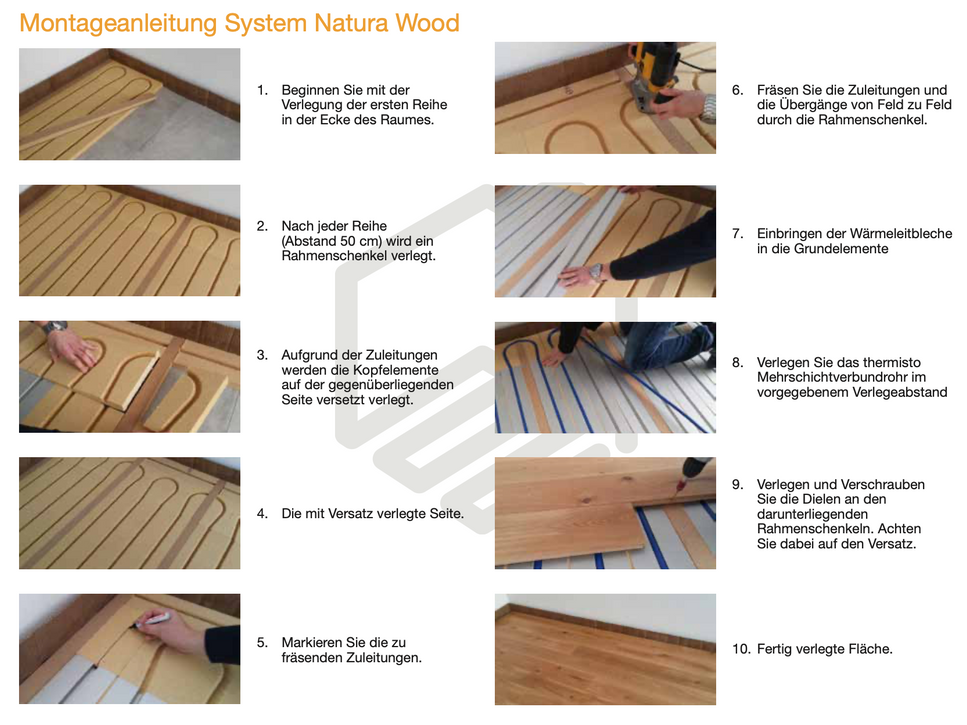 Montageanleitung System Natura Wood.png