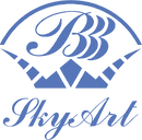 LOGO-DD_Blue_-removebg-preview.png