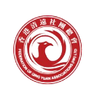 Qing.png