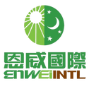 LOGO2-removebg-preview.png