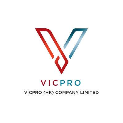 VP Logo Final_2-01.jpg