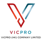 VicPro Logo.png