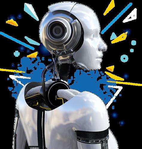 hm-robot.png