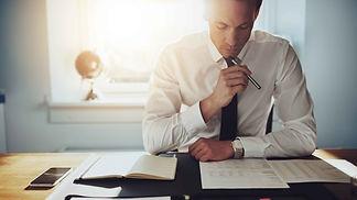 124550-biznes-investicii-yurist-finansy-