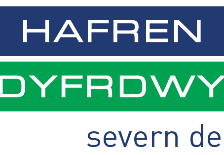 Severn Trent Create New Company in Wales
