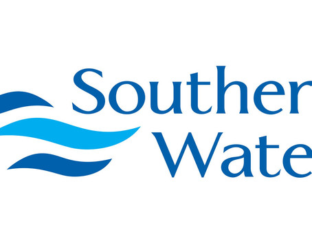 Southern Water to pay customers £123 million after investigation