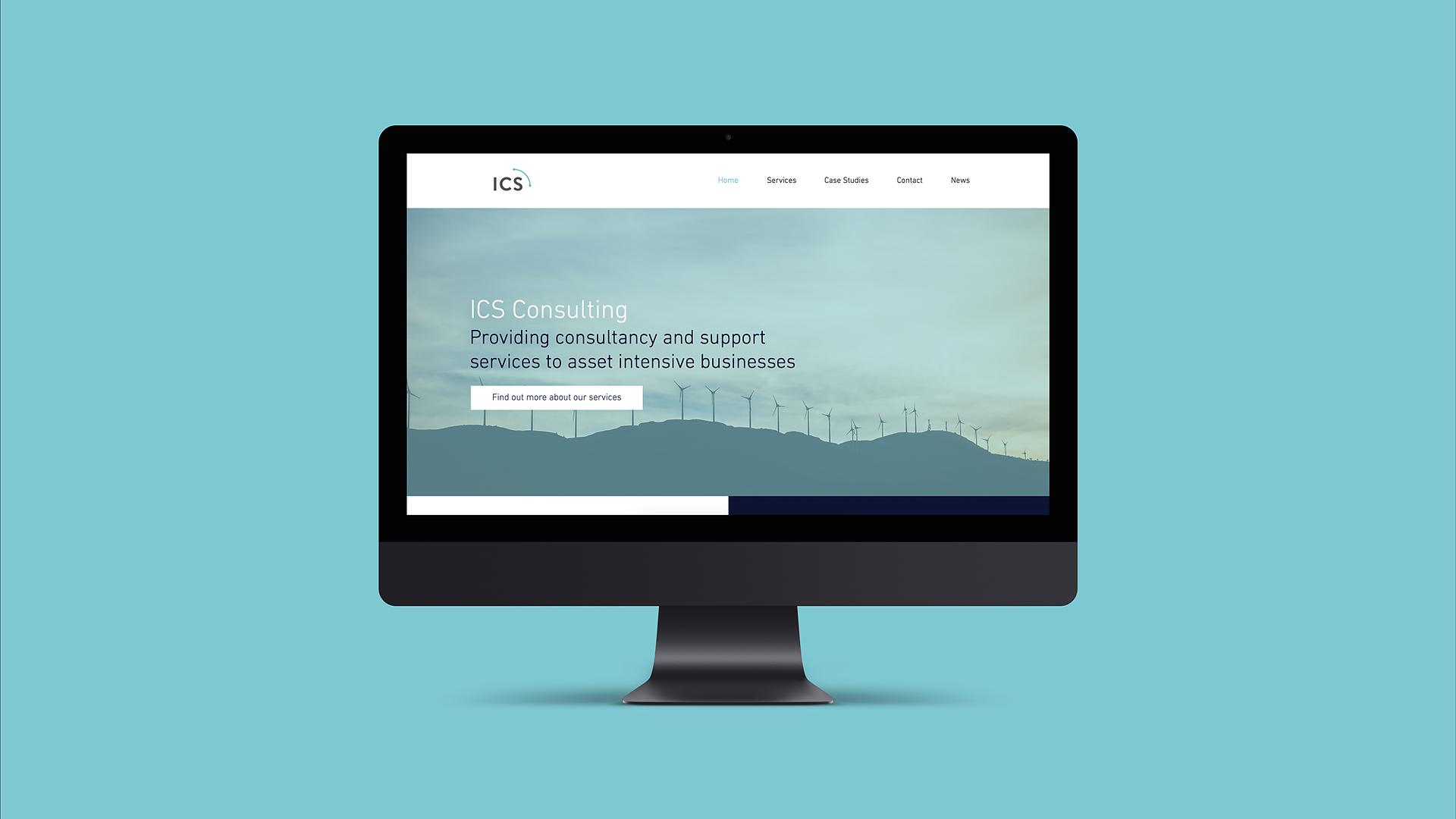 ICS Consulting