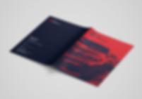 A4_Brochure_Mockup_8.png
