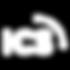 Ics-Logo-White-.png