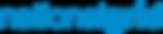 2000px-National_Grid_logo.svg.png
