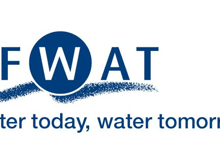 Time to act, together: Ofwat's strategy