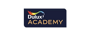 colour in design award akzonobel dulux