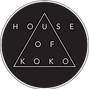 house-of-koko-transparent.png