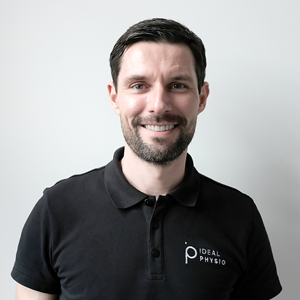 ideal physio lee ormerod physiotherapy physio physical therapy leeds uk england city centre Back Pain Neck Pain and Headaches Exercise and Sports Injuries (Joint, Muscular, Tendon and Ligament Injuries) Postural Problems Pre and Post-Operative Rehabilitation Ante and Postnatal Problems