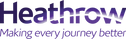 Heathrow_Logo_2013.svg.png