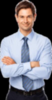 PikPng.com_businessman-png_434778.png