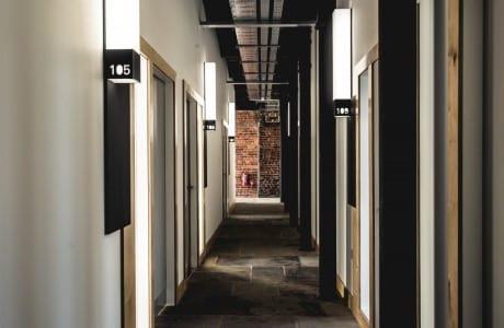 Castleton-Mill-Interiors-Feb-16-Low-Res-18-1024x683.jpg