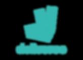 Deliveroo Logo .png