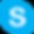 skype(1).png