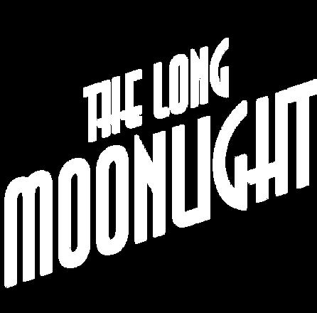 LongMoonlight_TT_W.png