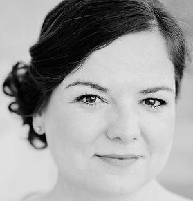 Anna-Lis-Portrait-.jpg
