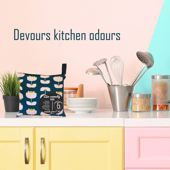 kitchenbluepinkflat.jpg
