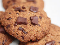 Nossos cookies