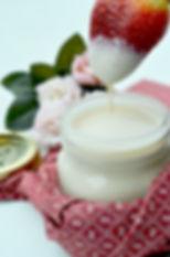 Leite Condensado Lowcarb Sem Açúcar e Lactose