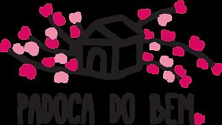 logo-padoca.png
