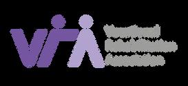 Vocational Rehabilitation Association