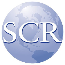 Society for Cognitive Rehabilitation