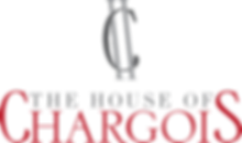 HOC_logo.png