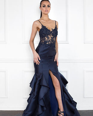 NicoleBakati4194-prom dress 3.jpg