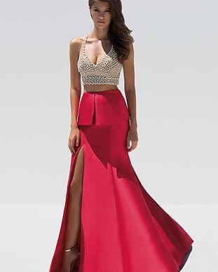 eleni prom dress 2.jpg