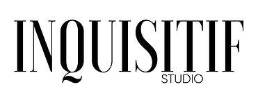 Inquisitif logo.jpeg