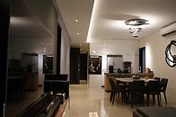 Thomson Residential.webp
