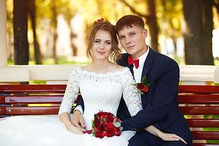 Фотограф Максим Дидык,Свадебныйфотографхарьков,фотографхарьков