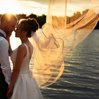 Wedding Day (T+A)