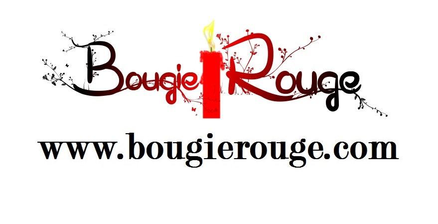 boutique ésotérique Bougie Rouge