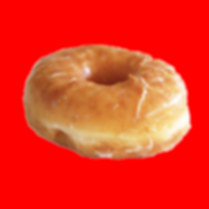 donutred.png