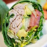 IMG_3579 turkey avocado wrap.jpg