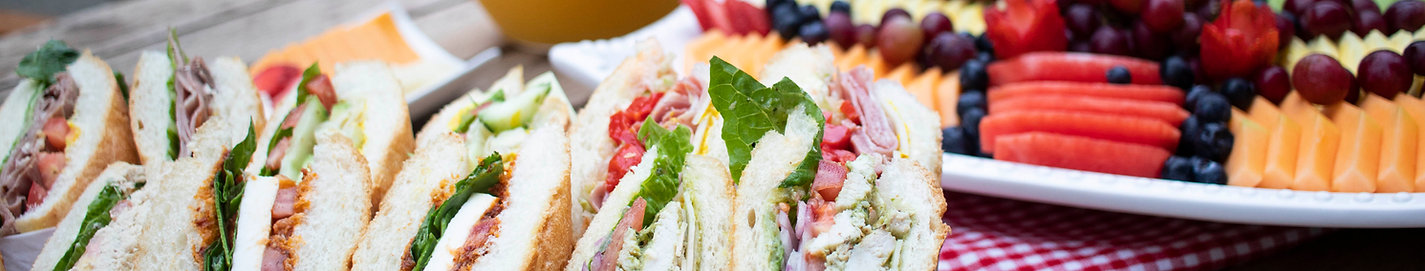 IMG_3707 sandwhich catering.jpg