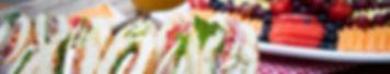 IMG_3707 sandwhich catering.jpg