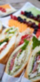 IMG_3703 sandwich catering.jpg